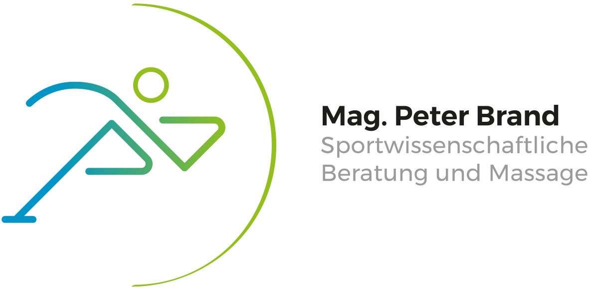 Sport & Massage Wien – Peter Brand
